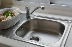 kitchen sink smells bad kitchen sink drain smells bad beautiful furniture amazing clogged