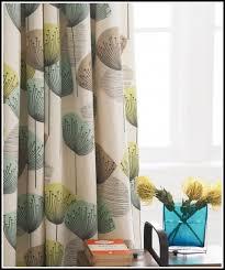 Black Tab Top Curtains Argos Black Tab Top Curtains Curtains Home Design Ideas