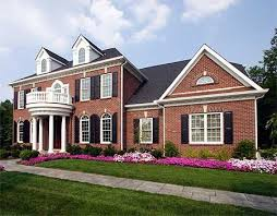plantation style houses the 25 best plantation style houses ideas on southern