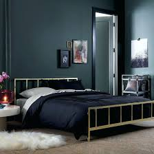 dondra bed in bedroom furniture cb2 room junction tall chest cb2