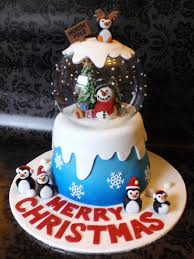 gorgeous christmas cake 4 christmas recipes pinterest cake