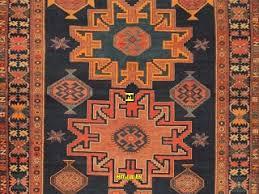 tappeti antichi caucasici tappeti persiani mollaian tappeti orientali