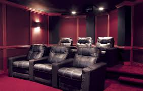 auro 3d home theater system rewill sound u0026 display
