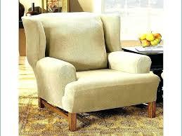 patio chair cushion slipcovers chair slipcovers t cushion alithynne com