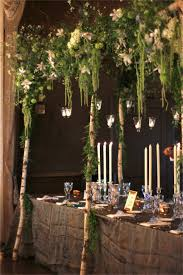 tree branch centerpiece tree branches for centerpieces for weddings canapé