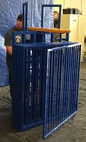 dunk tank for sale arizona dunk tanks for sale buy dunking booth arizona water