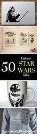 96 best images about gifts on pinterest diy christmas gifts