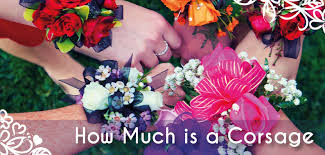 Corsage And Boutonniere Cost Prom Etiquette Guide How To Buy The Right Corsage Kremp Florist