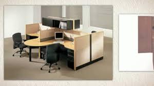 Cubicle Office Desks Used Office Cubicles Office Furniture Salt Lake City Ut