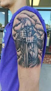 s tattoo designs tattoonow