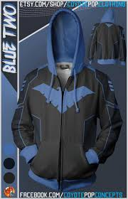 must own superhero hoodies for the geek generation superhero