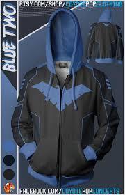 must own superhero hoodies for the geek generation superhero