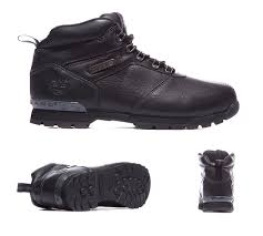 various kinds of mens casual shoes for your selection mens