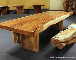 Cypress Dining Table by Table Admirable Walnut Slab Dining Table Uk Dazzling Cypress