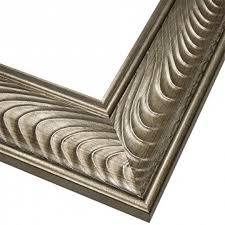 Bathroom Mirror Frames by Mirror Framing Kit Mirror Frame Kits Mirrormate Frames