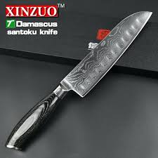 kitchen knives to go japanese chef knives knifes japanese chef knives to go 7inch