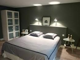 décoration de chambre à coucher chambre a coucher deco chambre coucher deco dco collection et deco