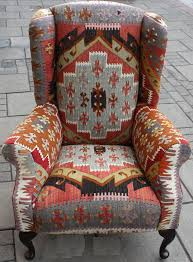 Upholstery Fabric For Armchairs Best 25 Upholstered Chairs Ideas On Pinterest Chair Upholstery