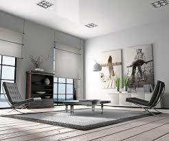 Come Arredare Una Casa Rustica by Soprammobili E Quadri