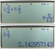 Small Desktop Calculator For Windows 8 Calculator Wikipedia