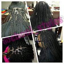 baby doll hair extensions braids individuals box braids baby doll braids poetic justice