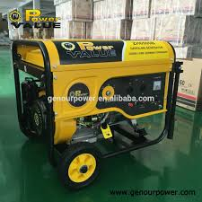 13hp gasoline generator 13hp gasoline generator suppliers and