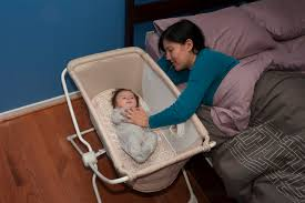 Sleeping In A Chair One Way Iq Employees Are Working To Reduce Infant Mortality Iq