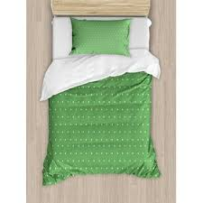 inspired bedding vintage inspired bedding wayfair
