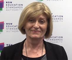 answering your questions nsw education standards