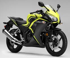 honda cbr models and prices cbr 300 sport motorcycle made in thailand on the road with