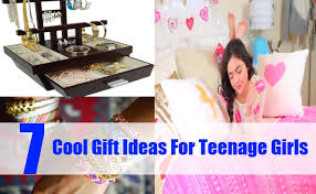 cool christmas present ideas or by cool gift ideas for teenage