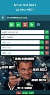 Meme Generator Apk - download ololoid meme generator 1 0 69 apk downloadapk net