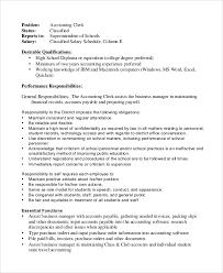 payroll clerk job description yours sincerely mark dixon cover