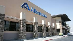 albertsons hours opening closing in 2017 united states maps