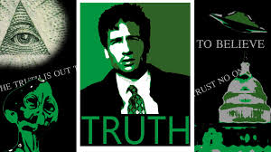 37 x files wallpapers hd x files wallpapers and photos view hd