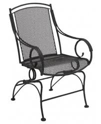 Woodard Outdoor Furniture by Woodard Modesto Patio Furniture Collection Patiosusa Com