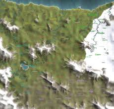 mount and blade map mount blade maps strategywiki the walkthrough and