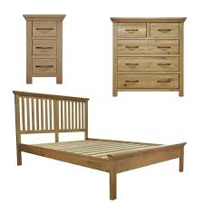 home max furniture quality furniture for less