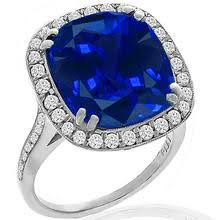 buy rings online estate rings shopping new york estate jewelry