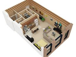 loft apartment floor plans studio loft apartment floor plans and studio loft