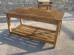 pine kitchen islands the ministry of pine antique pine furniture and free standing