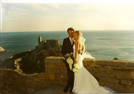 destination wedding italy portovenere tuscania events