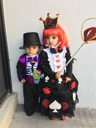 halloween party girls online get cheap alice wonderland party dress aliexpress com