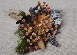 coffee table floral arrangements palm colorful dried flower arrangements for frame decoration coffee