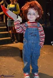 chucky costume toddler chucky toddler costume 2t toddler costumes chucky and costumes