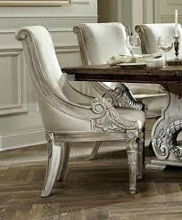 french provincial dining room furniture french provincial dining room furniture marvelous french provincial