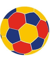 get the deal 24 off turbo beanbags soccer ball multicolor bean