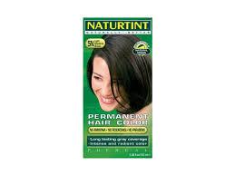light chestnut brown naturtint naturtint naturally better permanent hair color 5n light chestnut