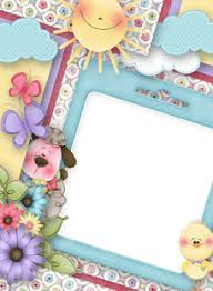 birthday frames cards android apps on play