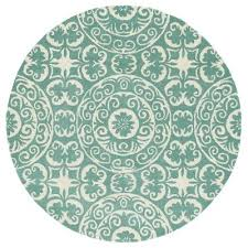 Evolution Area Rugs 10 Mint Green Ivory Area Rug Evolution Rc Willey